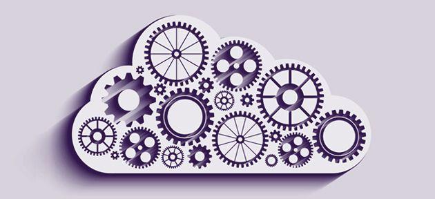 Engenharia da Univesp: um novo modelo de EAD