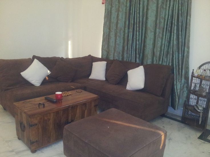 Check Out The Furniture Store Http://www.ladiscountfurniture.com/ For · Discount  FurnitureFurniture StoresOrange CountyLos Angeles