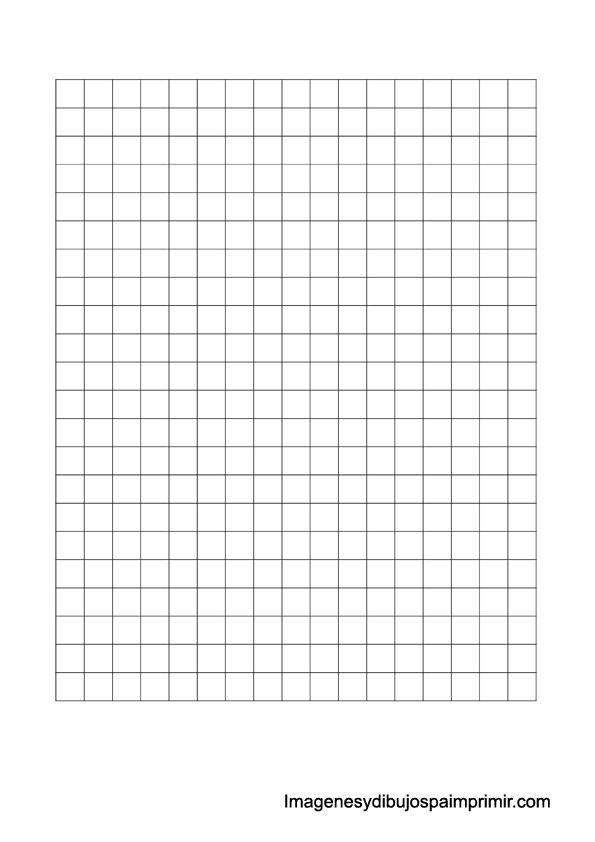 17 mejores ideas sobre caligrafia ejercicios en pinterest for Paginas para hacer planos