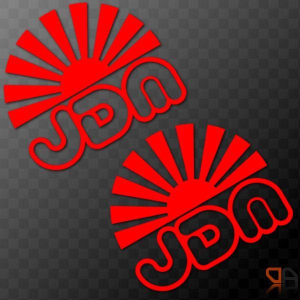 Best Nissan Images On Pinterest Nissan Jdm And Toyota - Lexus custom vinyl decals for carthe shocker vinyl decal sticker jdm drifting nissan toyota honda