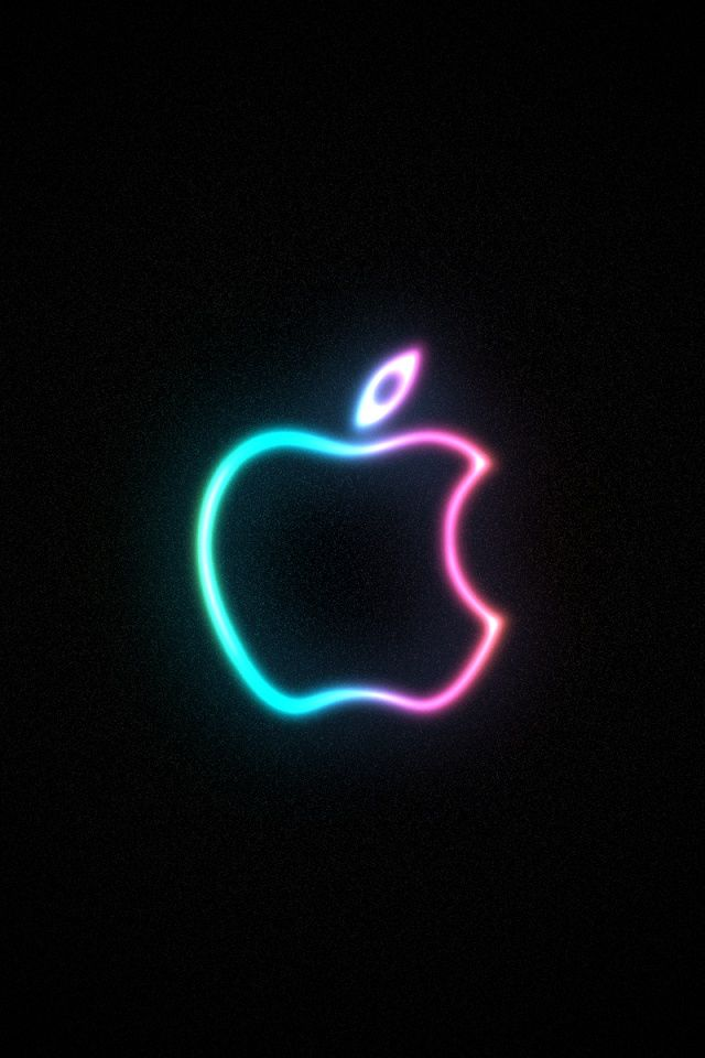 Iphone Wallpaper Iphone Wallpaper Hd 4k In 2020 Apple Wallpaper Apple Logo Wallpaper Apple Iphone 5s Wallpaper