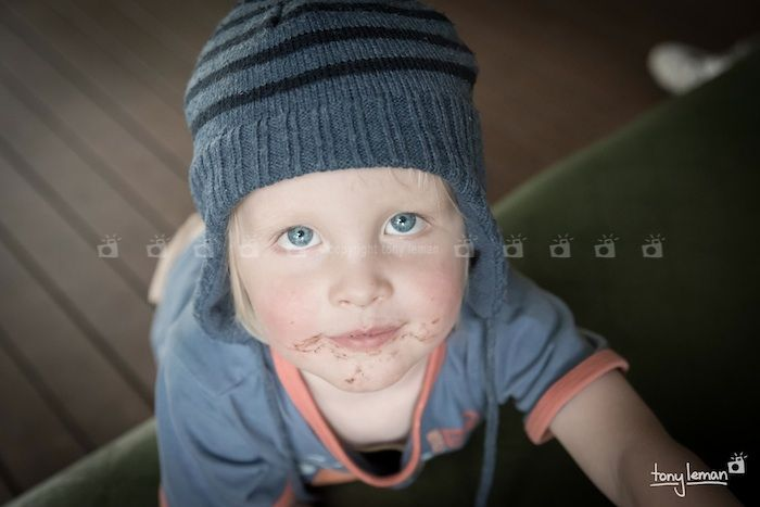 Vegemite smiles - Capturing those special memories of your children is priceless.  We specialise in capturing the free spirit and personality of your children whether it is at play or in a more formal environment.  Contact us today to discuss our packages.