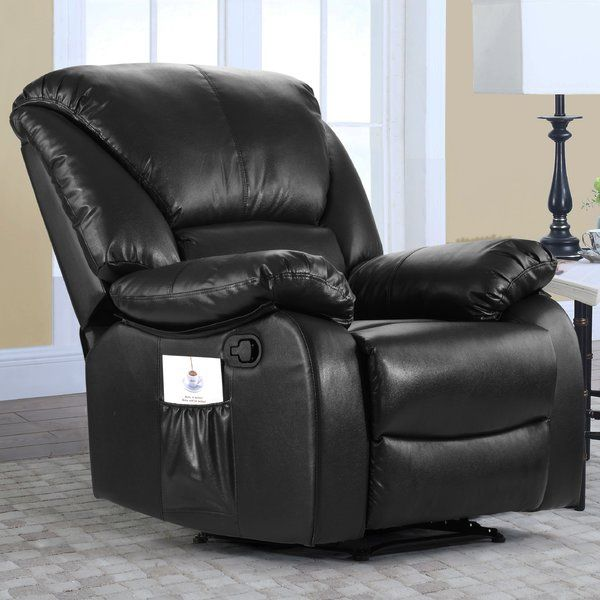 Full Body Reclining Massage Chair Option Comes Fully Equipped For A Full Body Massage Experience With 3 Leve Massage Chair Chair Most Comfortable Office Chair