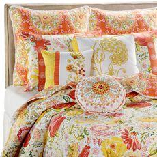 Dena™ Home Meadow Quilt