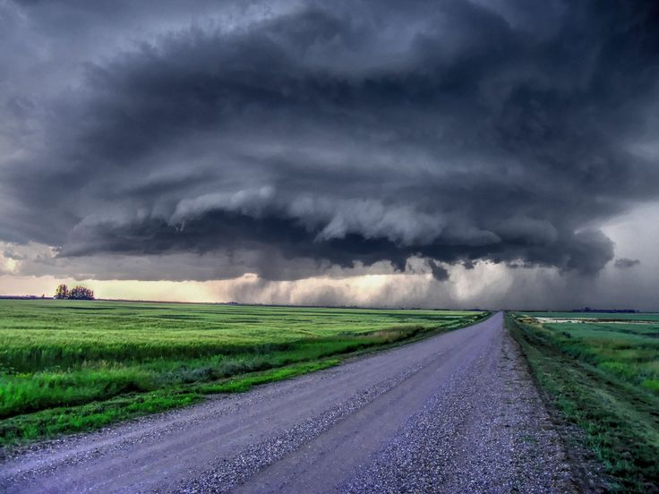 Thunderstorms And Tornadoes 232 best beautiful nature images on pinterest | nature