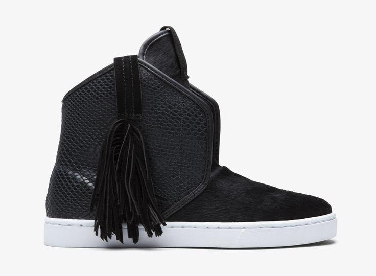 Supra Western / shoes, sneakers / kotníkové boty  #sneakers #supra #western #shoes  http://www.urbag.cz/damske-kotnikove-boty-supra-western-se-strapci/