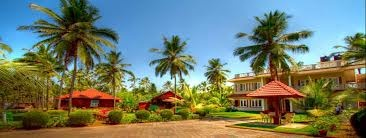 Emerald Isle is the best resort around Bangalore for family day outing and team day outing.