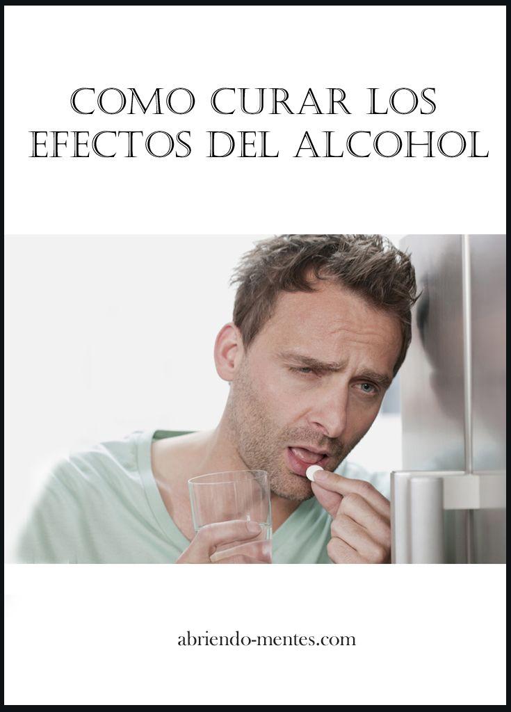 6 Remedios naturales para la los síntomas del alcohol  #resaca #fiestas #navidad #abriendomentes