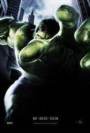 Hulk (2003) - IMDb