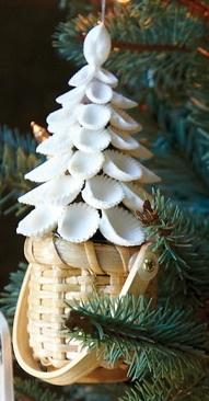 345 best nautical/coastal christmas ideas images on pinterest