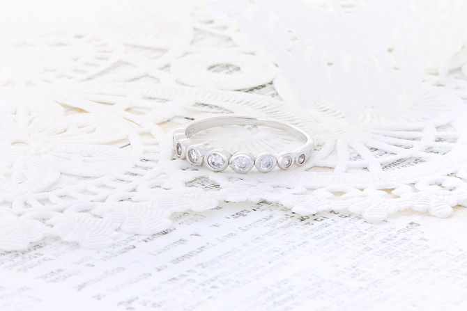 Product Photography: Carat Jewellers 54