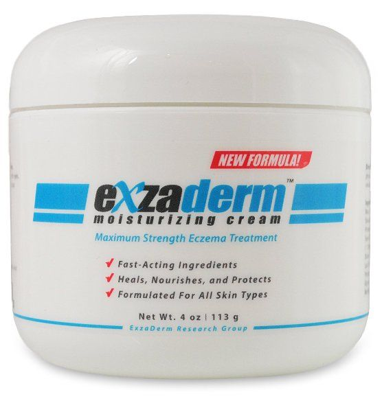 quick relief for eczema reviews