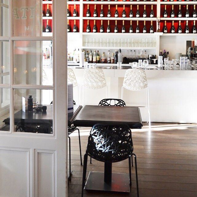 Are You Looking For One Of The Best Design Hotels In Nijmegen NL Then