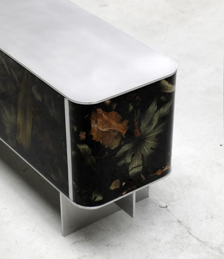 25 Best Ideas About Resin Furniture On Pinterest Resin Table Unique Wood Furniture And Resin