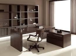 İkinci el beyaz eşya,ev ve işyeri mobilya ve ikinci el ofis mobilyaları alım satım işini büyük bir özenle yerine getirmekteyiz.