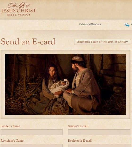 127 best CHRISTmas images on Pinterest | Savior, Jesus christ and ...