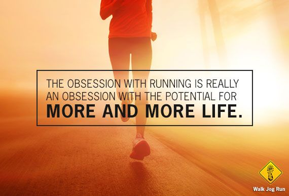 108 Best Images About Running: Stuff For Runners On
