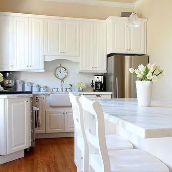 81 Best Condo Inspiration Images On Pinterest Wall