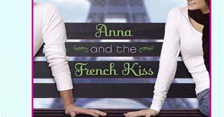 1. Ana y el beso frances.pdf