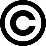 Copyright+on+Campus+-+A+Six+Minute+Exploration+of+the+Nuances+of+Copyright