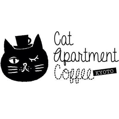 京都町家猫カフェ キャットアパートメント