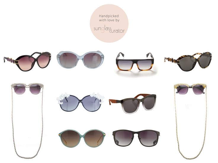 How to choose the perfect sunglasses for the shape of your face?  DIAMOND FACE  Characterized by narrow forehead and chin, with high or wide cheekbones, the diamond face goes best with oval and soft-and-square frame shapes.