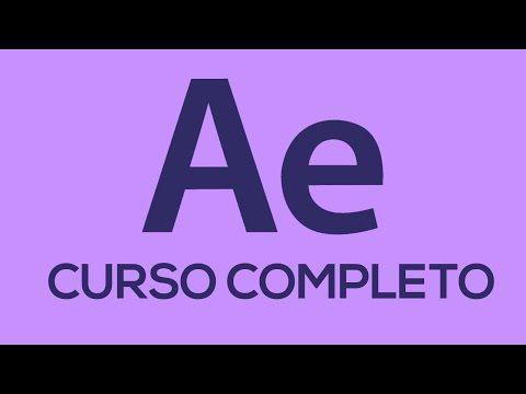 CURSO COMPLETO ADOBE PREMIERE EM APENAS 1 AULA - YouTube