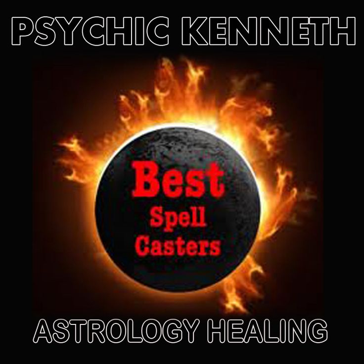 Award Winner Psychic Healer, Call / WhatsApp: +27843769238