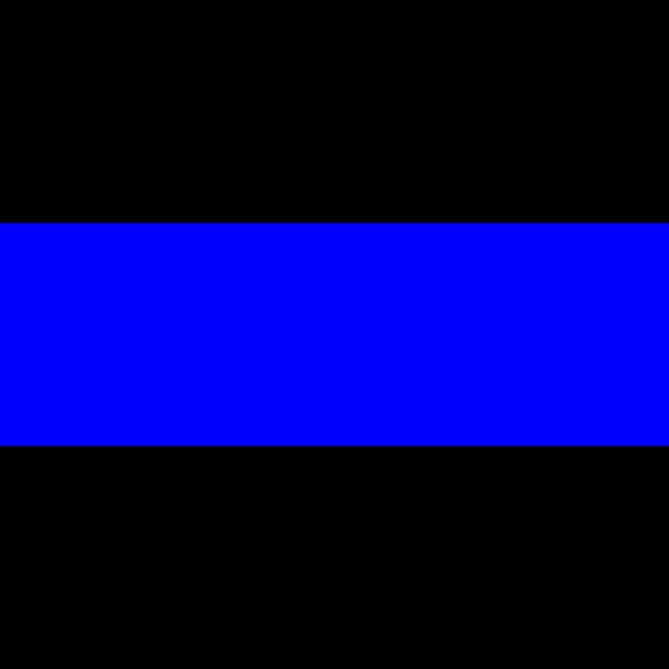 Police Filter for your profile pictures, photos, and Facebook profile pictures. Show love and support for police and law enforcement officers around the world with our Thin Blue Line Police filter! This filter is the Thin Blue Line flag, the global symbol for police and law enforcement. Stand together with your local police and add our Thin Blue Line filter!