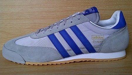 #adidas Tertarik ? Hub : 0831-6794-8611 Kode Sepatu: Adidas Dragon Grey Blue |  Ukuran Sepatu: 40 , 41 , 43 , 44 | Harga: Rp. 600.000,-