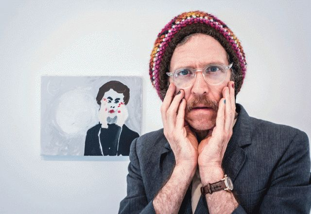 http://www.eternal-optimist.com/section/portraits/interview-martin-creed