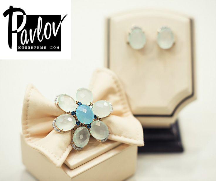P A V L O V jewellery  #pavlov #pavlovjewelry #jewelry #gold #jewels #bijoux #gioielli #ジュエリー