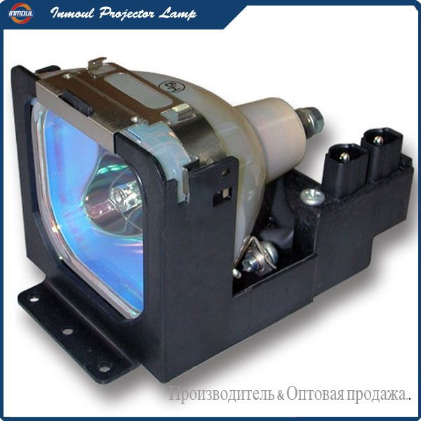 Cute Wholesale Replacement Projector Lamp for SANYO Projectors