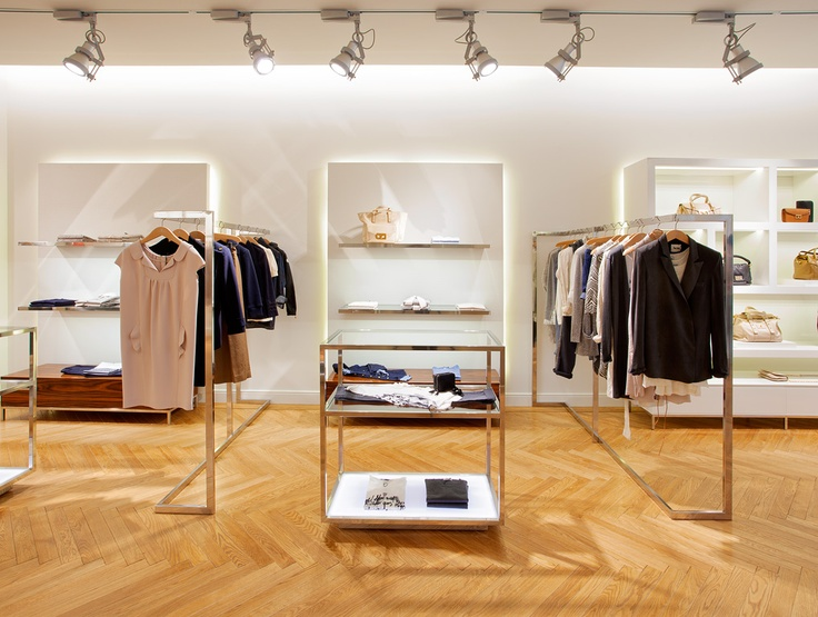 ¡Ven a descubrir nuestras tiendas de A Coruña!