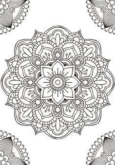 Resultado de imagen para imagenes para dibujar