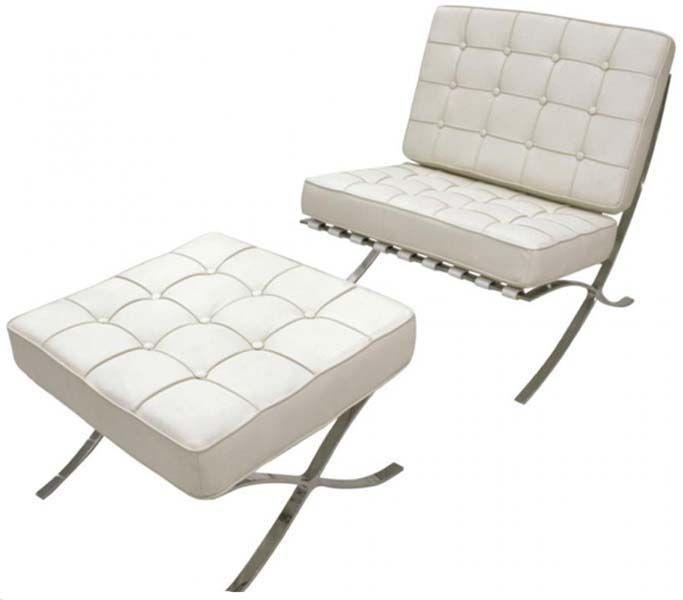 28 best Sedie e sgabelli images on Pinterest | Folding chair ...