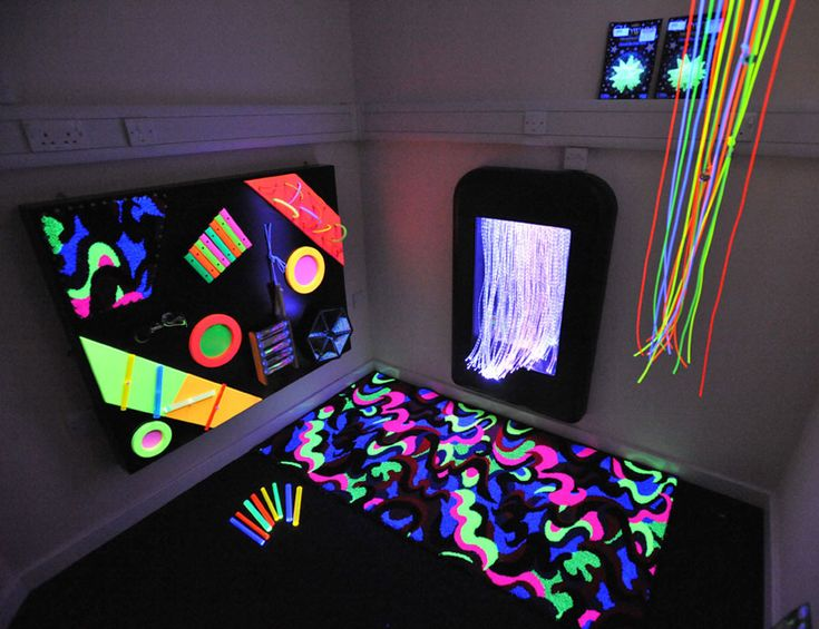 Sensory Bedroom Ideas Autism best 25+ sensory room autism ideas on pinterest | autism sensory