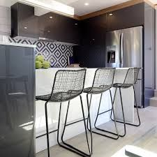 the block kitchens challenge - Google Search