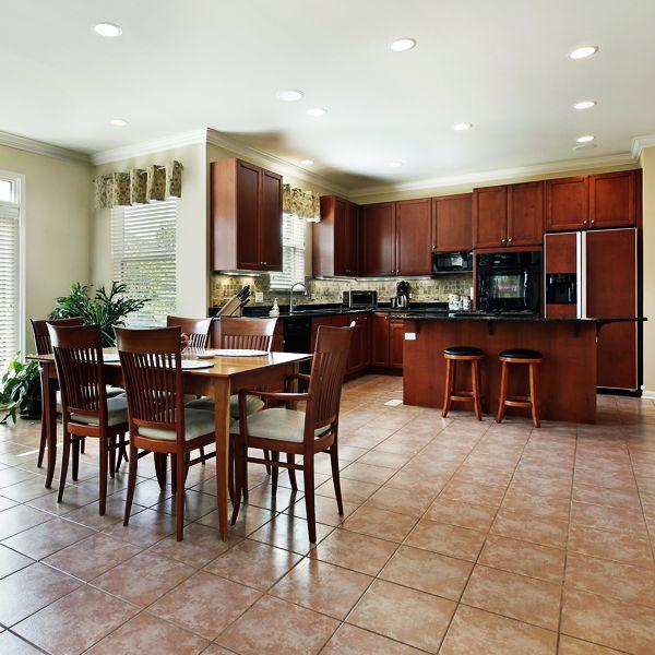 Kitchen Layout As Per Vastu Shastra: Best 25+ Vastu Shastra Ideas On Pinterest