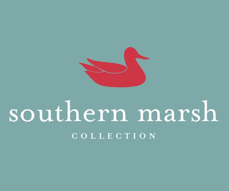 31 Best Images About Southern Shirt Brands On Pinterest