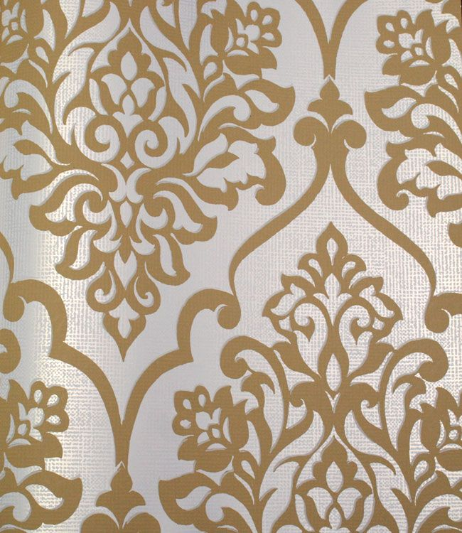 98 Best Images About Wallpaper Stencils More On