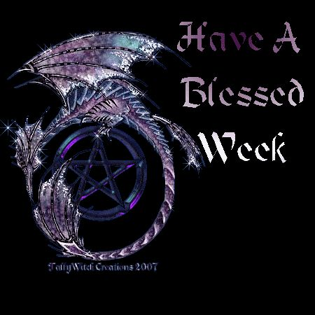 Pin By Angela Chilcoat On Wiccan Wiccan Wicca Wiccan