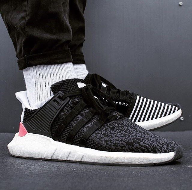 adidas eqt every size