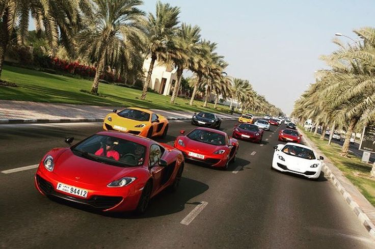 Wanna rent luxury cars in Dubai  Call now @dubailuxurycarrent  Whatsapp +971-555307582 . . . #carrental #sportscar  #dreamcar #australia #america #us #uk #canada #dubai #uae #russian #qatar #saudiarabia #kuwait  #luxurycars #ferrari #lamborghini #rollsroyce #mclaren #mercedes #bmw #rangerover #g63 #holiday  #love #luxury #travel #visitdubai #dubaitourism #weddinggift http://gelinshop.com/ipost/1523143078139171244/?code=BUjSo9ClJGs