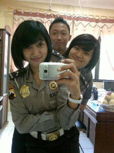 Polwan Cantik  | #Polwan #cantik #Polisi #Indonesia