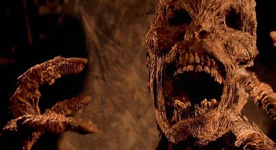 17 best images about the mummy on pinterest rick and