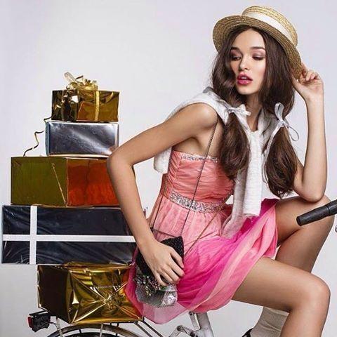 T O P  M O D E L  OF  T U R K E Y ♡♥♡BODRUM 2017♥♡♥ Bilgi & Başvuru : info@topmodelofturkey.com #topmodel #topmodelofturkey #fashion #moda ##istanbul #manken #fotomodel #tarkanacar #summer #summerfashion #güzellikyarismasi#supermodel #defile #podyum #model #sunucu #sanatçı #jüri #organizasyon #fashionshow#celebrity http://tipsrazzi.com/ipost/1511372715239872185/?code=BT5eXoXFxa5