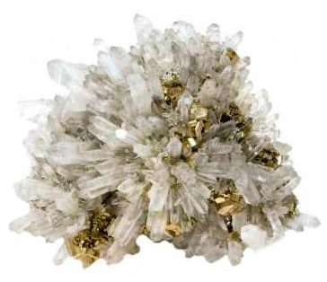 most popular minerals | pyrite one of the most common of all minerals found under many ...