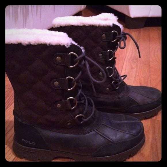 17 best ideas about polo boots on winter boots