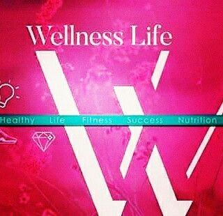 Wellness Life! 😀 💖 🌴 🎶 #wellnesslife #happiness #success #goals #success #fitness #inspiration #nutrition #motivation #positive #vibes 🌱 www.wellnesslife.gr 💗